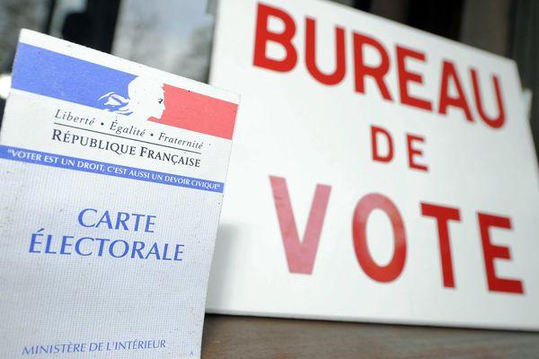 Pour voter en 2015, il faut vous inscrire sur les listes électorales de votre commune avant le 31 décembre 2014.