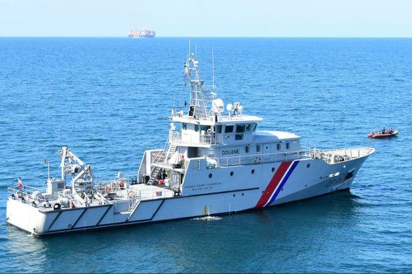 Trois opérations de sauvetage ont lieu dans la journée du 8 août, photo d'illustration