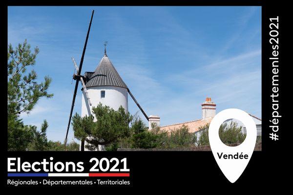 La Vendée au coeur du débat sur France 3 Pays de la Loire le lundi 14 juin à partir de 22h45