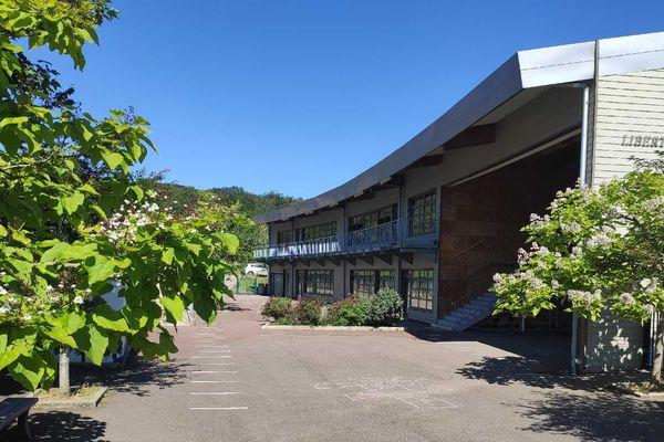 Un cas isolé ce Covid-19 a été détecté dans cette école de Haute-Marne.