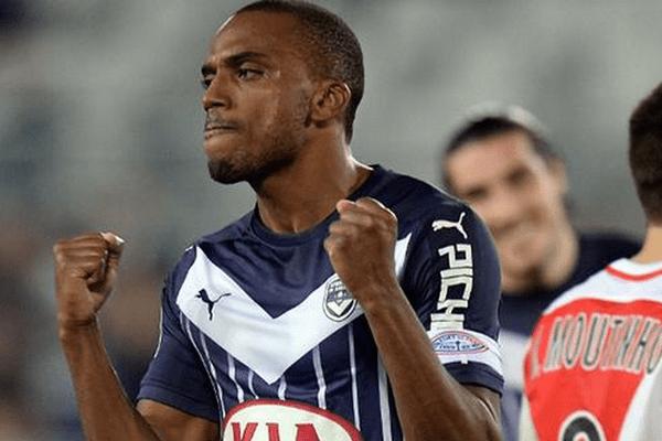 Les Girondins de Nicolas Maurice-Belay devront réaliser un exploit à Liverpool
