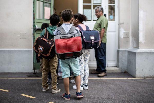 Déconfinement : Pourquoi les élèves ne rentreront-ils pas tous les 12 mai ?