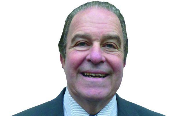 Patrick Riehl remporte les Municipales 2020 à Saint-Rémy-sur-Avre