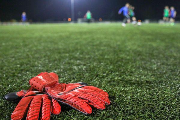 Image d'illustration football amateur