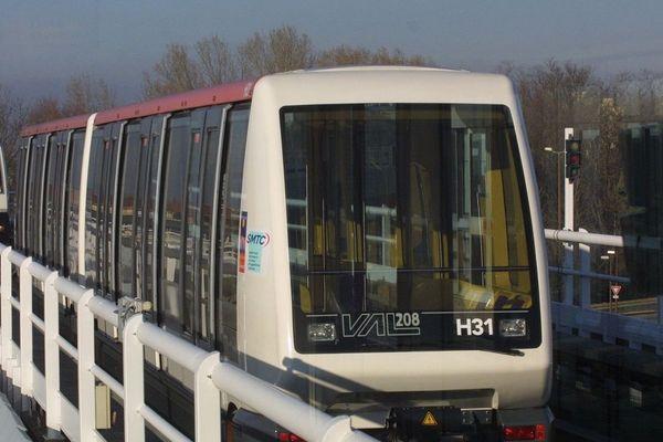 Conséquence de la pandémie : Toulouse Métropole retarde de 3 ans l'entrée en service de la 3ème ligne de métro