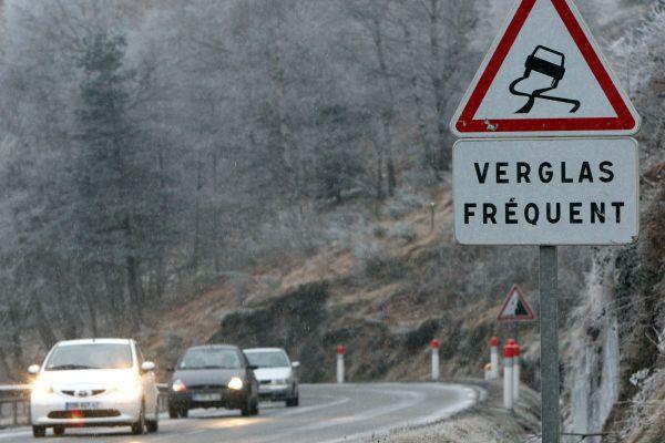 (Illustration) Météo France prévoit environ 5 à 8 cm de neige en plaine et jusqu'à 10 cm sur les reliefs Aindinois.