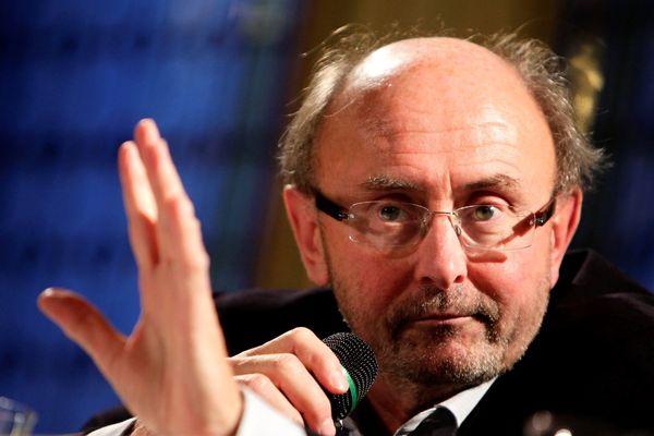 Le sociologue Dominque Wolton sera carte blanche avec 4 conférences à Caen,  entre le 26 mai et le 2 juin 2021