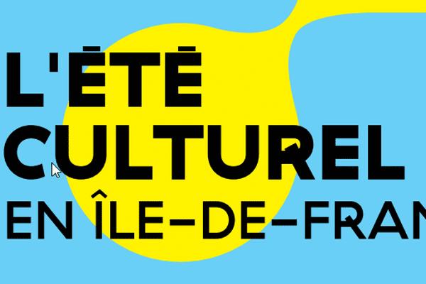 Cirque, théâtre, performances, conférences... 230 événements sont proposés cet été par le ministère de la Culture.