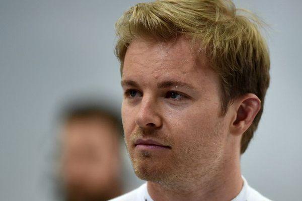 Nico Rosberg a sauvé un enfant de la noyade à Monaco