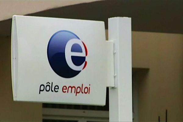 Chiffres du chômage de décembre 2014 : stabilité en Bourgogne
