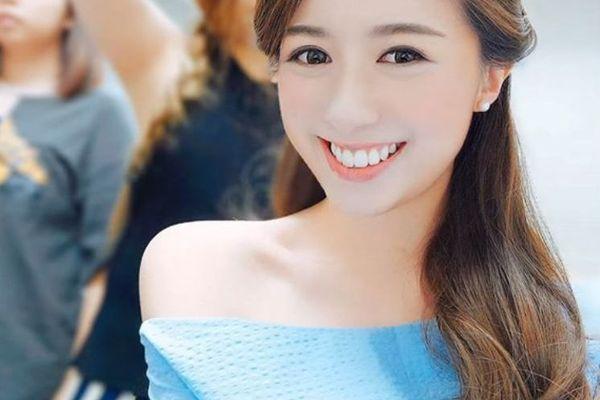 53. Hong-Kong / Wing Wong