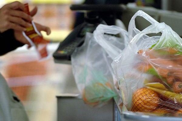 Apprendre à vivre sans plastique et emballages, c'est le combat Zéro Déchets