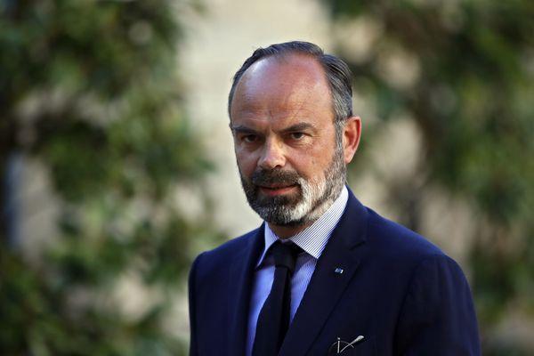 Edouard Philippe va annoncer la feuille de route pour la phase 2 du plan de déconfinement en France, ce 28 mai 2020
