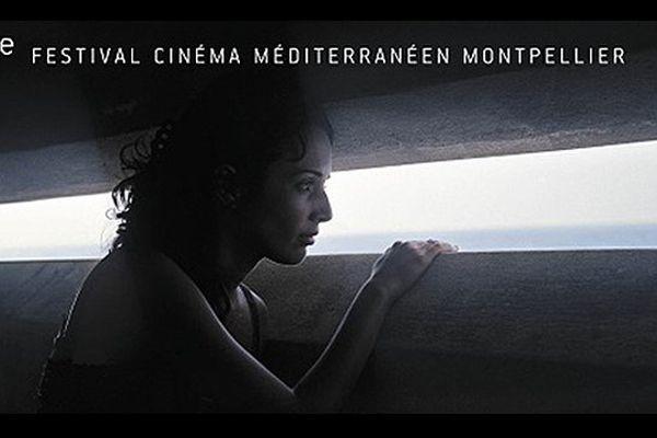 Cinemed, le festival du cinéma méditérranéen de Montpellier 2015 a lieu du 24 au 31 octobre à Montpellier