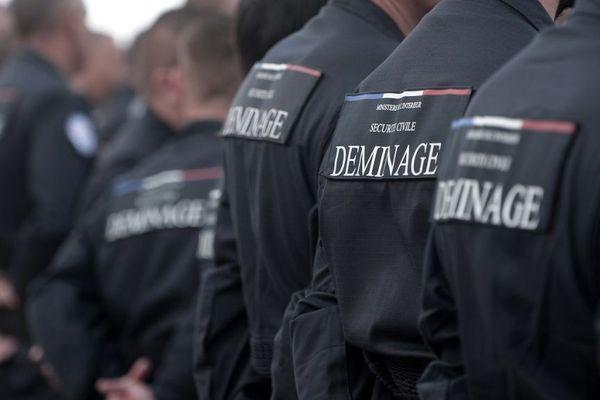 Un vaste de déploiement de sécurité est attendu à Biarritz.