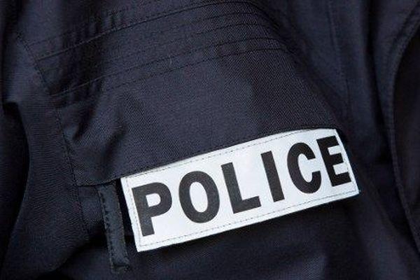Les syndicats de police dénoncent une baisse de leur budget.