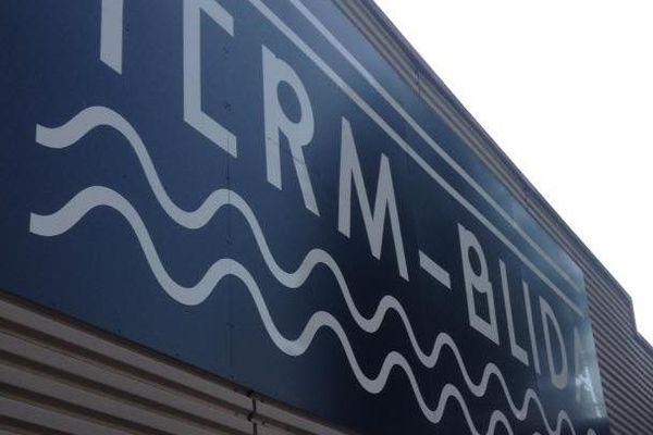 L'ancien entrepôt des TCRM transformé en tiers lieu d'inspiration.