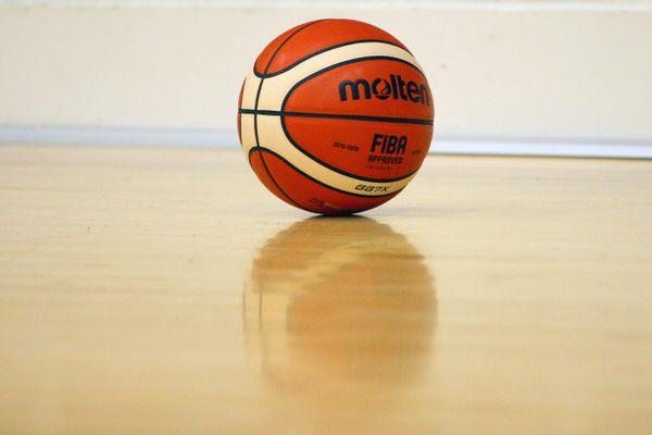 Comment vont réagir les supporters de ces deux clubs historiques du basket alsacien, que sont Gries-Oberhoffen et Souffelweyersheim, à l'annonce de la fusion de leurs équipes professionnelles masculines?