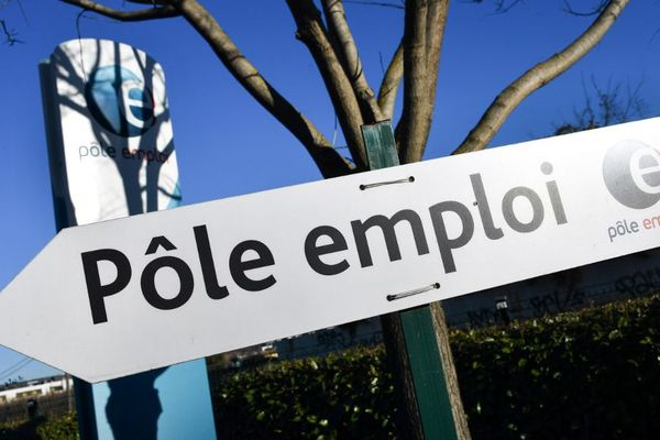 Des emplois sont à pourvoir dans des secteurs en tension en Normandie.