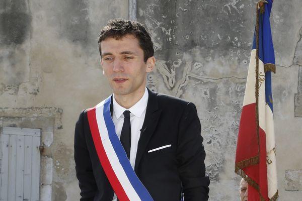 Le maire de Beaucaire Julien Sanchez (Rassemblement National) a dit vouloir faire appel de la décision.