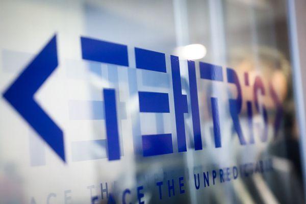 Tehtris, entreprise spécialisée dans la cybersécurité