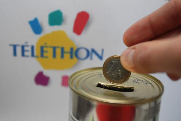 Plus que jamais, les dons au Téléthon sont nécessaires.