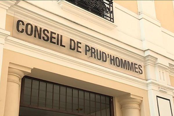 Le plan de départs volontaires de SFR devant les Prud'hommes de Nice