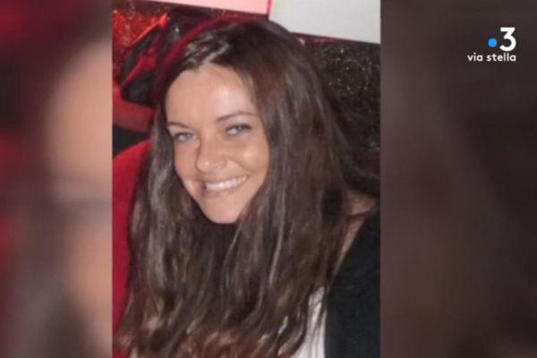 Jessica Nassibian est décédée le 5 août 2011 des suites d'une embolie pulmonaire.