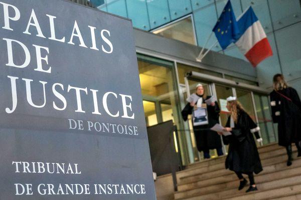 La cour d'assises de Pontoise a condamné l'ex-entraîneur de l'équipe de roller artistique à 13 ans de prison pour viols.