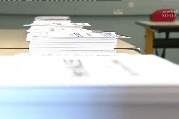 Législatives – 11 candidats pour un fauteuil dans la 2ème circonscription de Haute-Cor