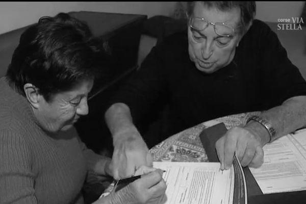 Disparition de Bernard Benedetti, fondateur de Médecins du Monde Corse