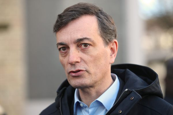 Alain Fontanel