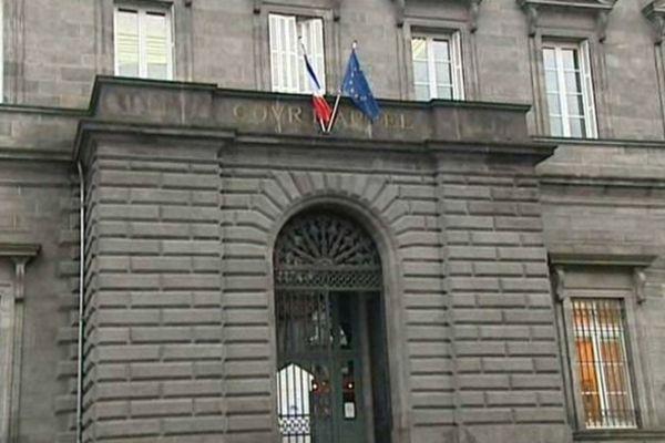 Le verdict est tombé tard dans la nuit à la Cour d'Assises du Puy-de-Dôme où comparaissaient les accusés du meurtre de Ludovic Maltrait
