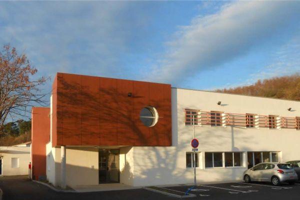 Tous les établissements gérés par l'Unapei 30 ont rouvert comme l'IME Rochebelle à Alès