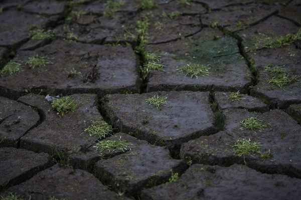 4 communes de l'Allier ont obtenu la reconnaissance de l'état de catastrophe naturelle.