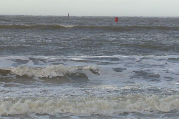 Un coup de vent est annoncé sur la côte de Charente-Maritime et dans les terres