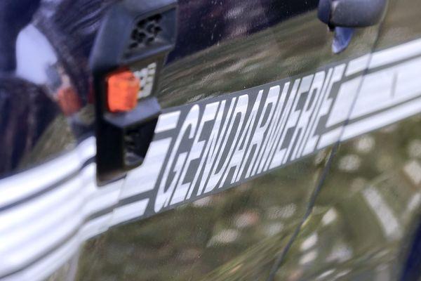 Un homme a été tué de plusieurs coups de couteau à Dangu, dans l'Eure.