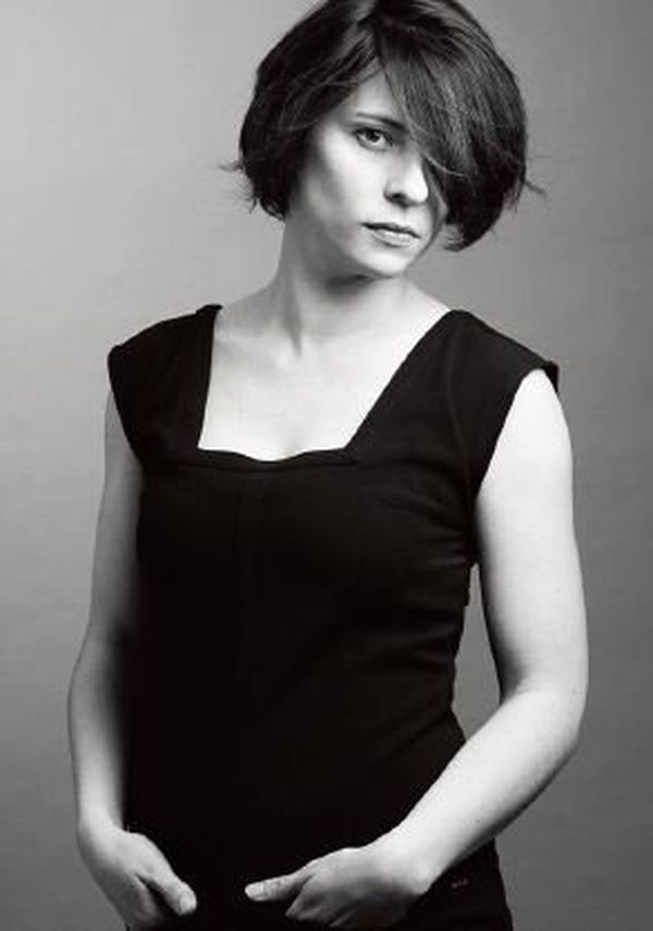 Sophie Bourgeix.