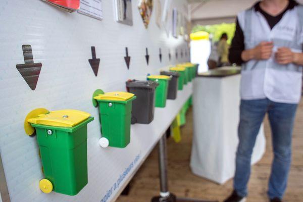 Le salon Planète Biodiv' investira le Palais des Congrès au Parc Chanot à Marseille le 8 février. Un événement qui ne se contente pas de préfigurer le Congrès Mondial de la Nature en juin prochain.