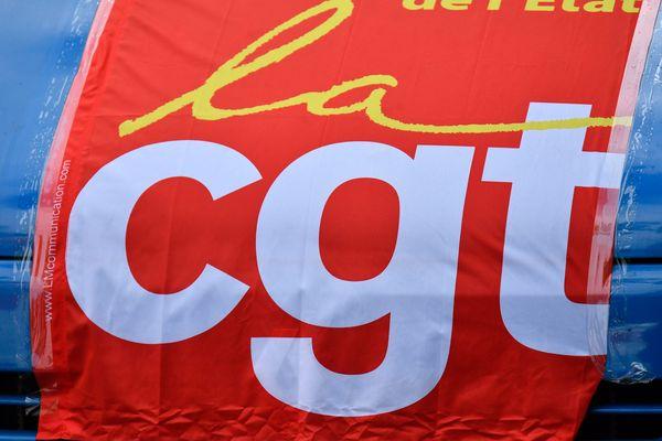 Pour le défilé du 1er mai, face à la crise du coronavirus et aux mesures de confinement, la CGT Haute-Corse propose un cortège de voitures.