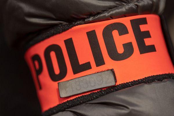 Suite à l'agression mortelle d'un jeune Montluçonnais mercredi 10 juillet, le maire de Montluçon, Frédéric Laporte, lance un appel citoyen au Ministre de l'intérieur : il faut plus de policiers sur le terrain.
