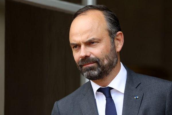 Édouard Philippe, Premier ministre, sera en visite en Corse les 3 et 4 juillet prochains.