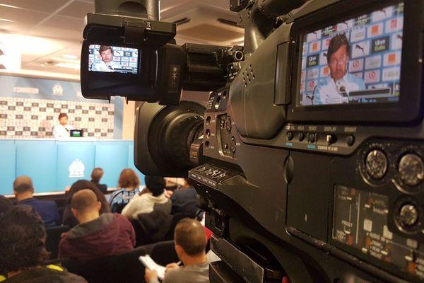 L'OM vise un sixième succès d'affilé contre Bordeaux ce dimanche au Vélodrome.