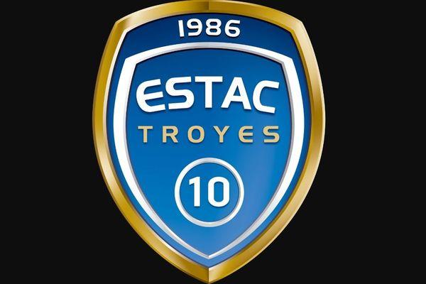 L'ESTAC jouera le match contre Valenciennes ce 24 octobre à huis clos