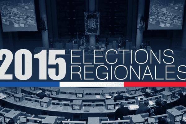 On votera les 6 et 13 décembre.