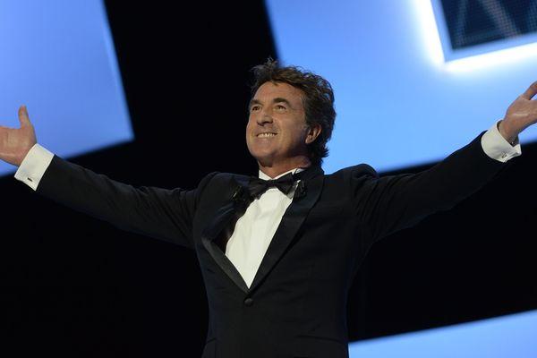 """François Cluzet va tourner """"Normandie Nue"""" dans l'Orne fin mars"""