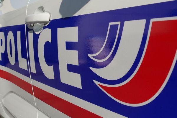 L'avis de recherche a été diffusé ce mardi 22 octobre par la police nationale (image d'illustration).