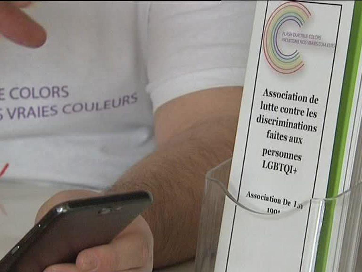 site rencontre pour gay vacations à Compiègne