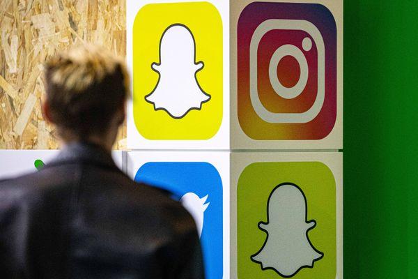 Une jeune femme de 25 ans a escroqué une dizaine de personnes via le réseau social Snapchat