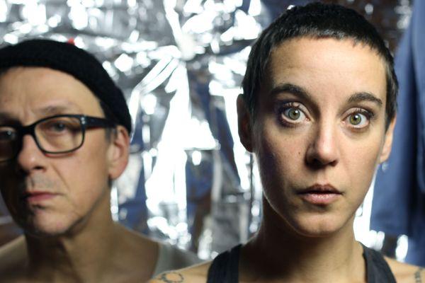 Pour le duo Mouse dtc, comme pour tous les artistes, il faudra trouver une alternative  aux concerts, la plupart des dates de 2020 ayant été annulées.